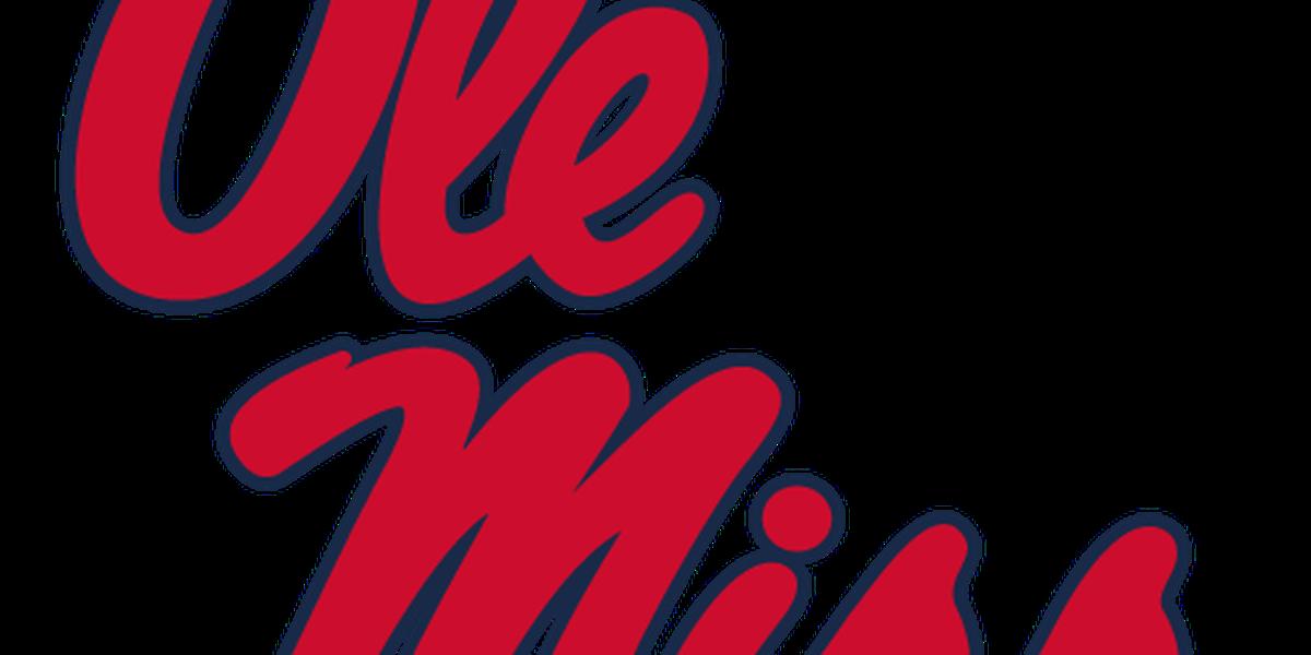 Ole Miss Beats Georgia 72-71 to Earn Season Series Sweep