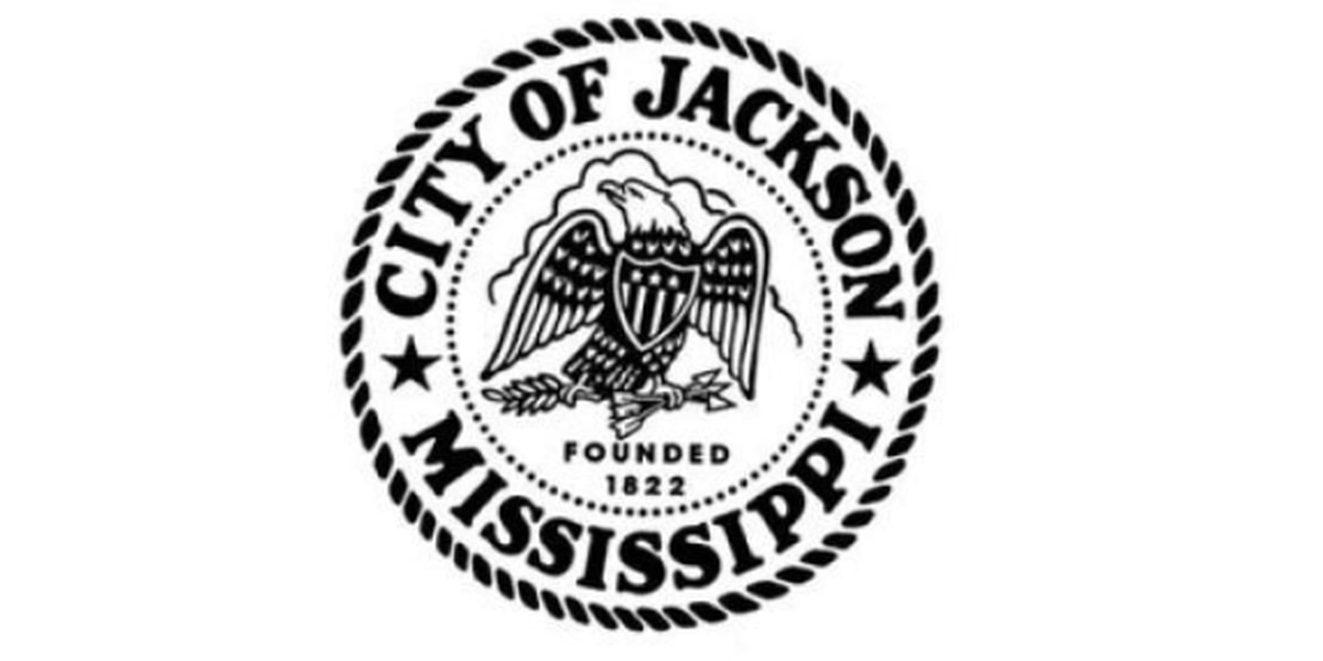 Jackson City Council holds meeting discussing recent violence, JPD allegations
