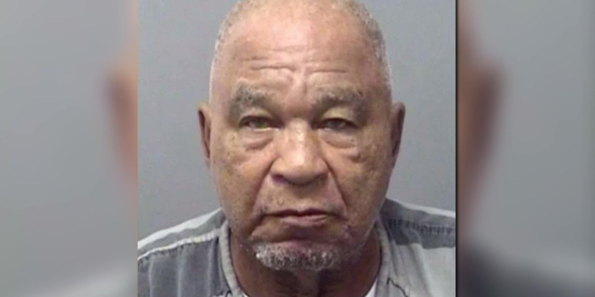 Convicted murderer Samuel Little confesses to killing 90 women
