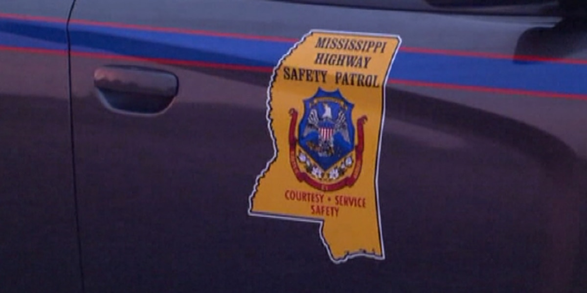 Home for the Holidays: MHP set to kick off Christmas travel enforcement period