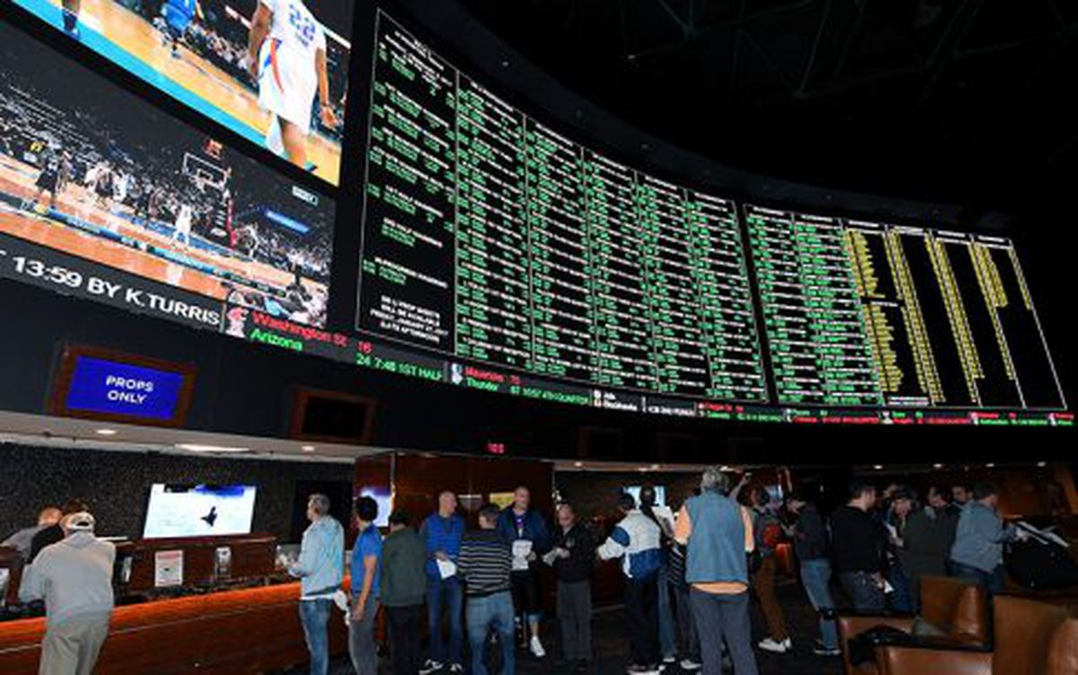 Sports betting bill tracker all roulette betting systems