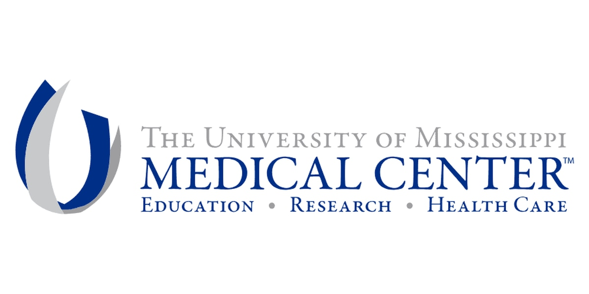 UMMC COVID-19 testing is by appointment only