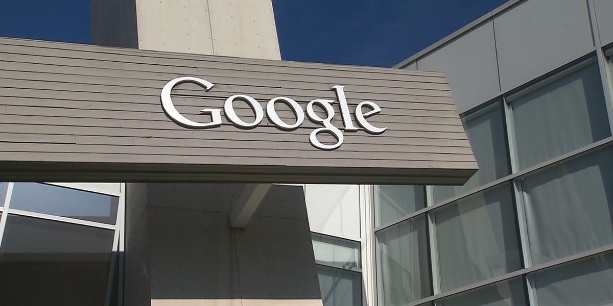 Google Operations Center to open in Mississippi