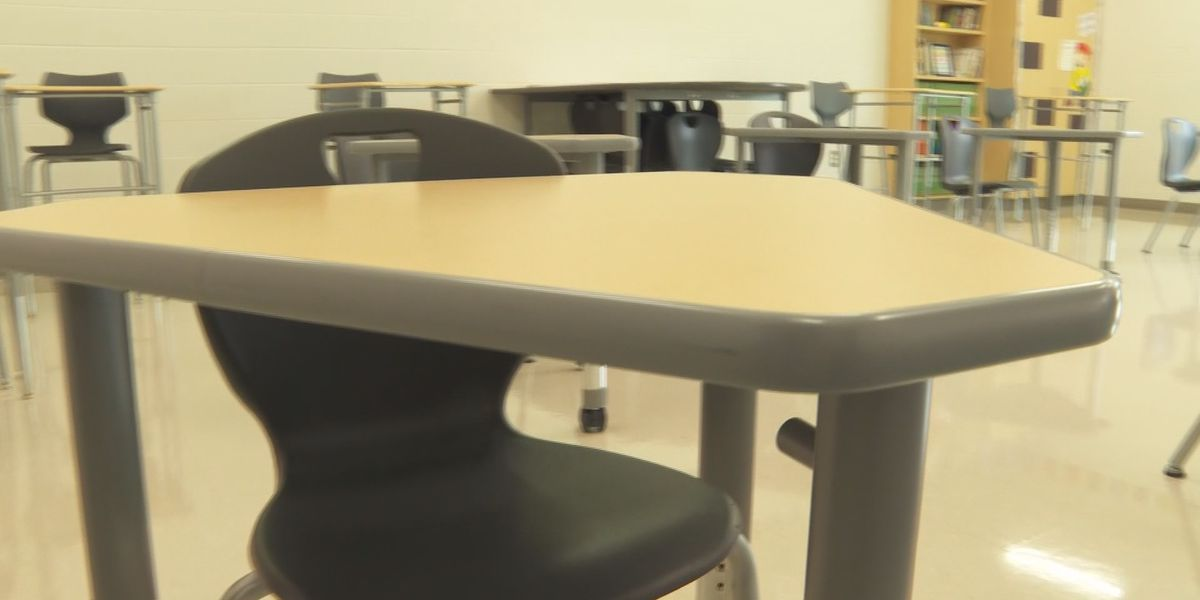 State Auditor concerned with accuracy of education data