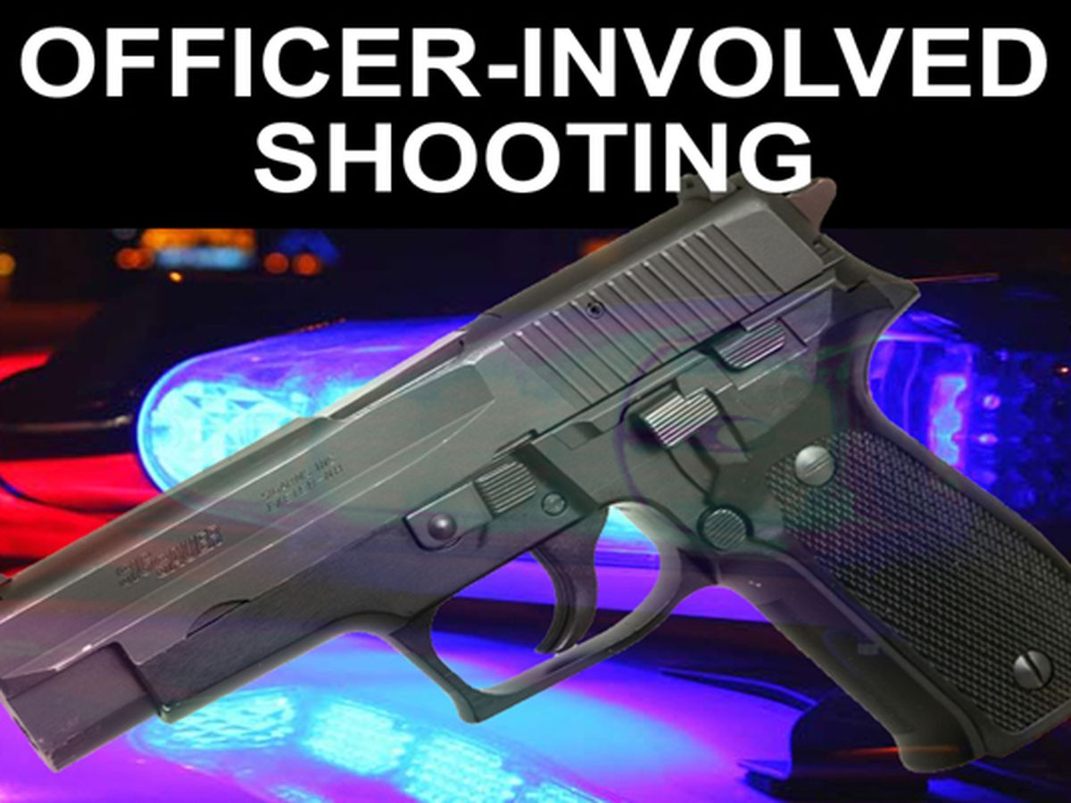 Vicksburg police officer in critical condition after Jackson shooting