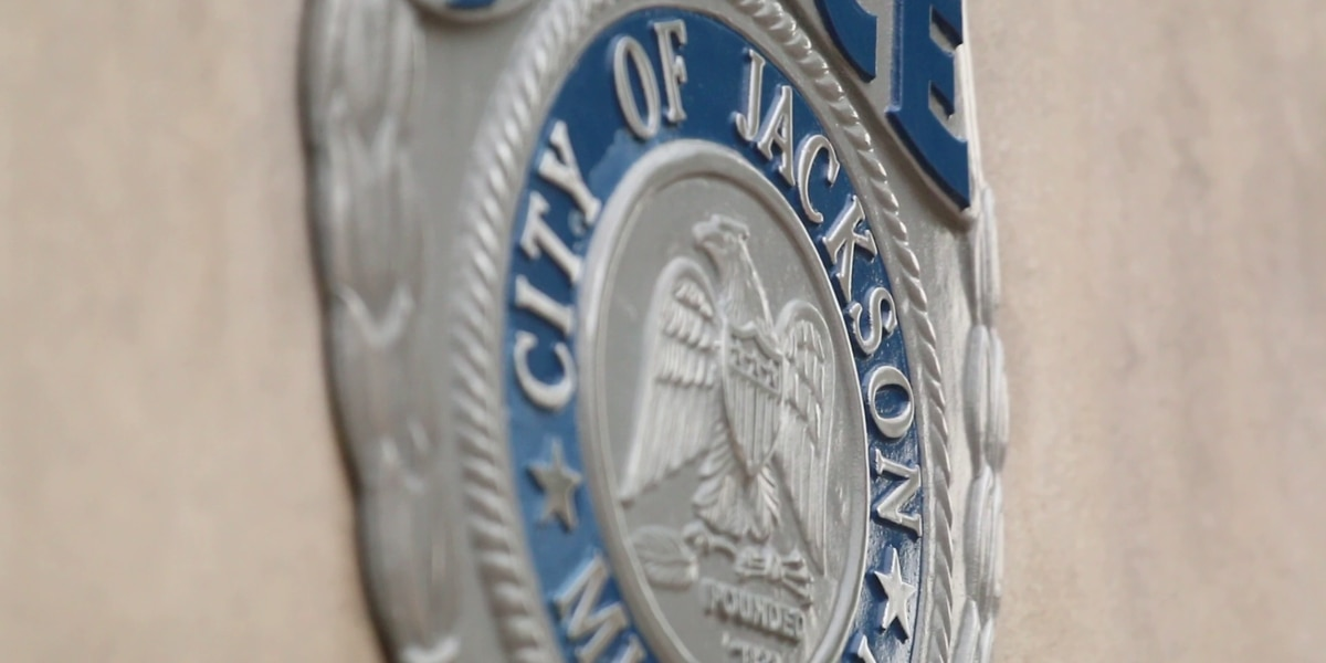 JPD officers say high crime rate is taking its toll on them mentally and emotionally