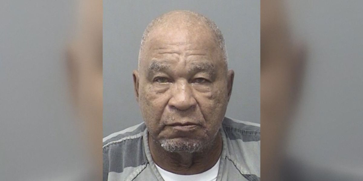 Serial killer who claims to have murdered 90 people indicted in KY cold case