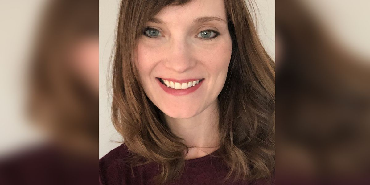 MPD: Missing Kansas mother believed to have traveled through Memphis