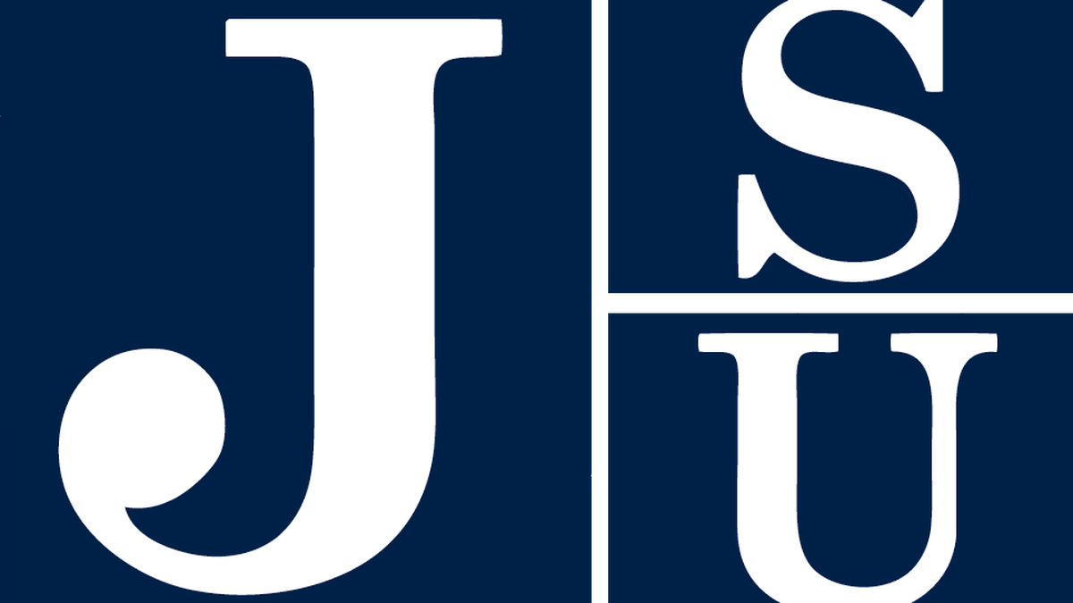 JSU men's basketball sign six to 2019 class