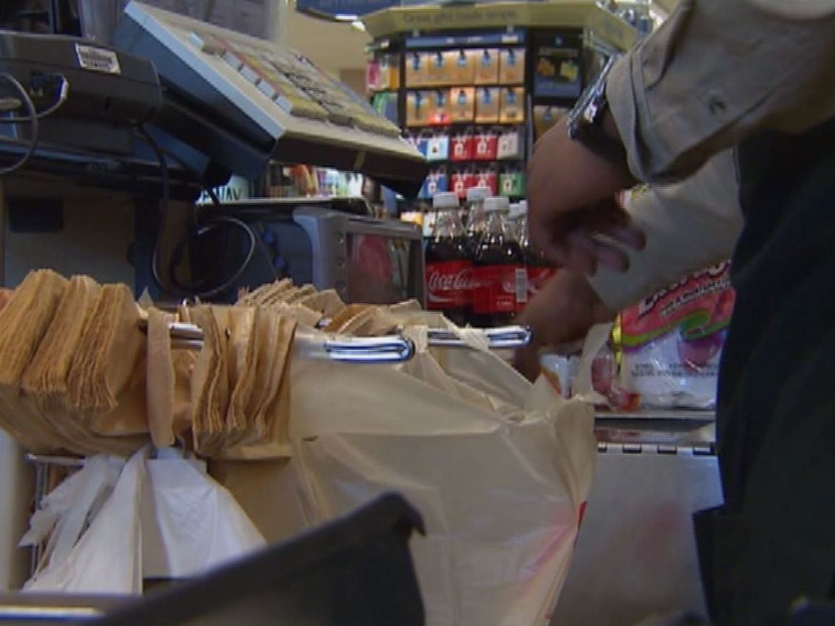 May SNAP benefits can be replaced if destroyed by storms, MDSH says