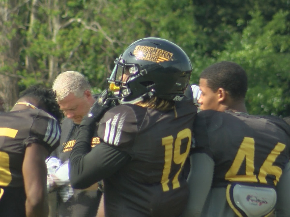 Back to the basics for USM defense