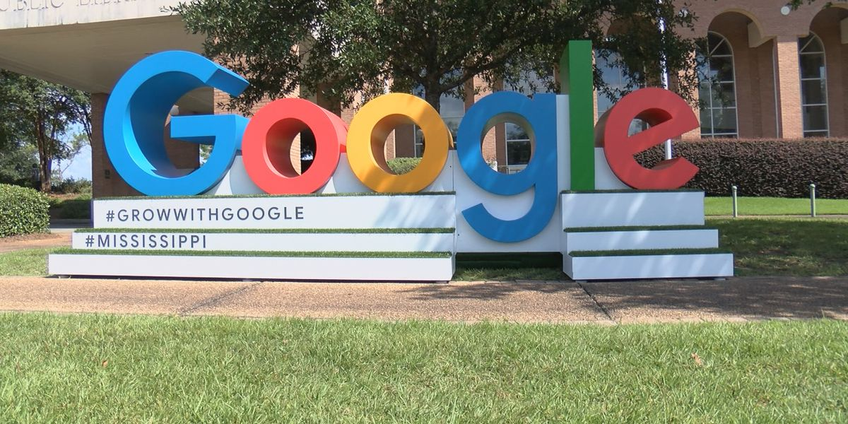 Alcorn State University, Tougaloo College joins Google readiness program