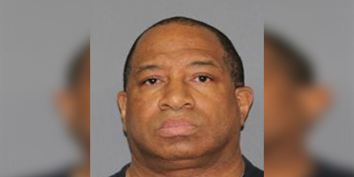 Grenada funeral home owner arrested on 14 counts for selling phony funeral plans