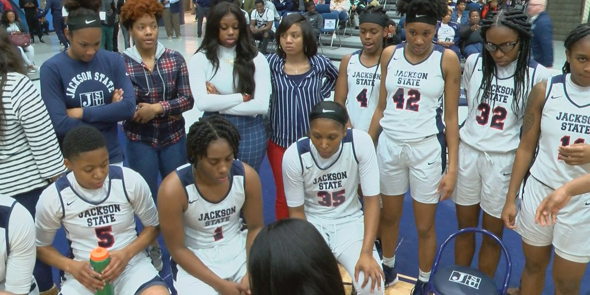 Lady Tigers earn their stripes over the Lady Braves