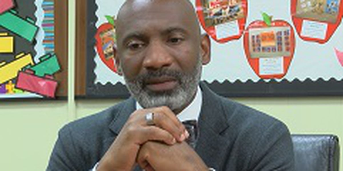 In exclusive interview, JPS Superintendent says the district may close a school