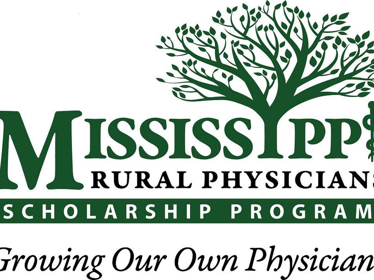Mississippi program matches medical school students with rural communities