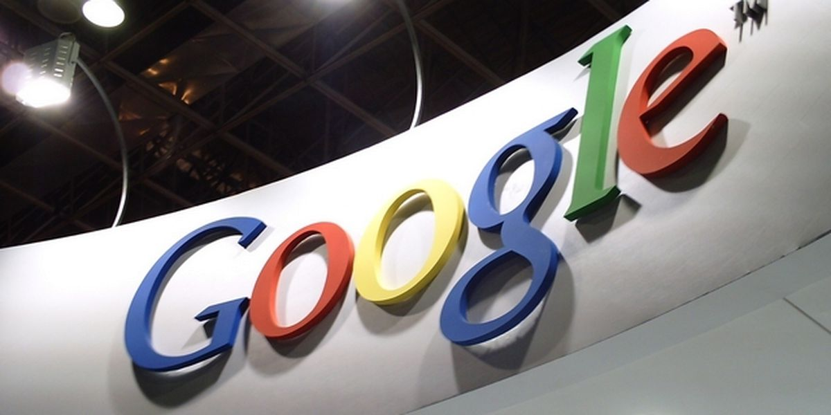 Google resolves 'congestion issue' affecting YouTube, Gmail