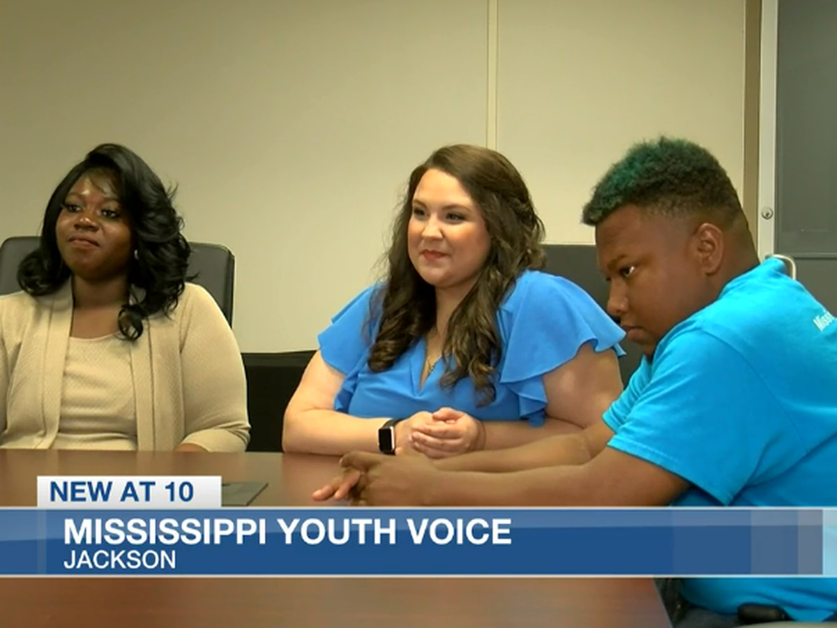 Former foster children share their experiences in hope of changing the system