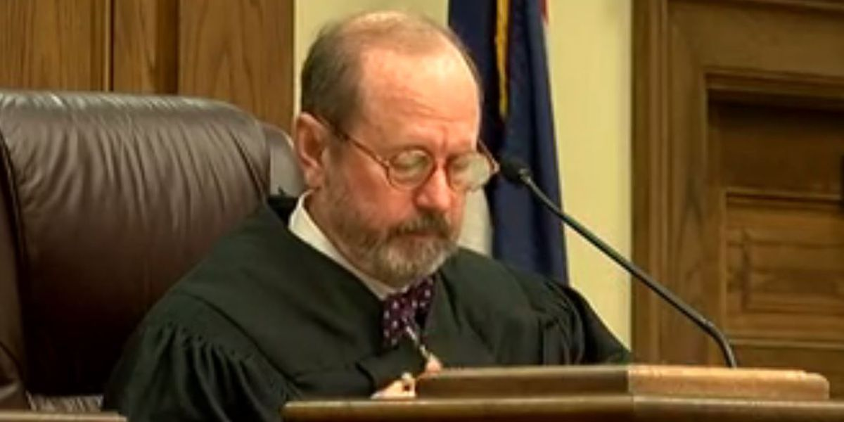 Hinds Co. judge who presided over De La Beckwith trial passes away