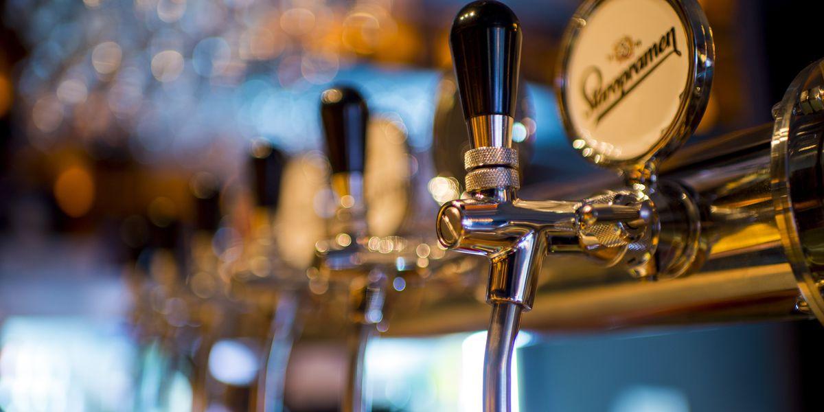 Jackson pub stands behind 'No Mask, No Entry' rule after online criticism