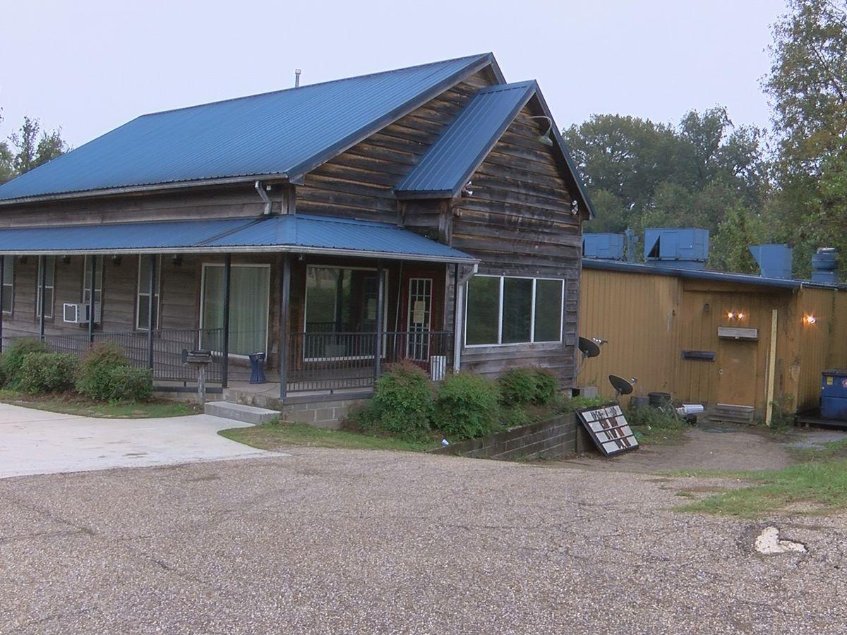 Vicksburg mayor temporarily shuts down venue after weekend shooting