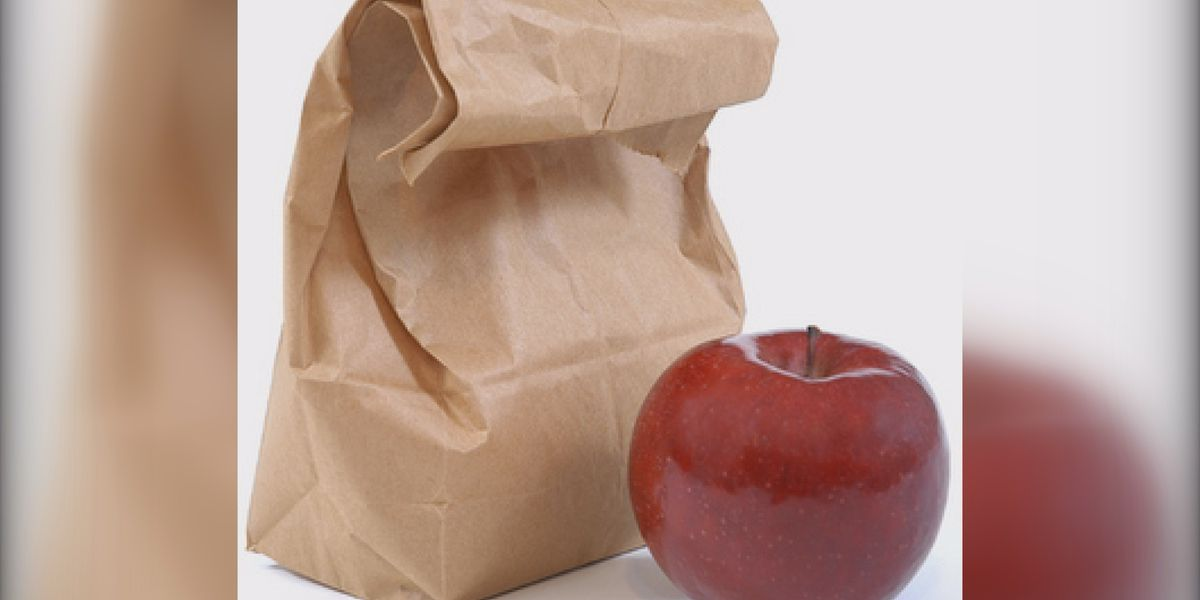 Mobile meal drop-off services now available for Jackson families