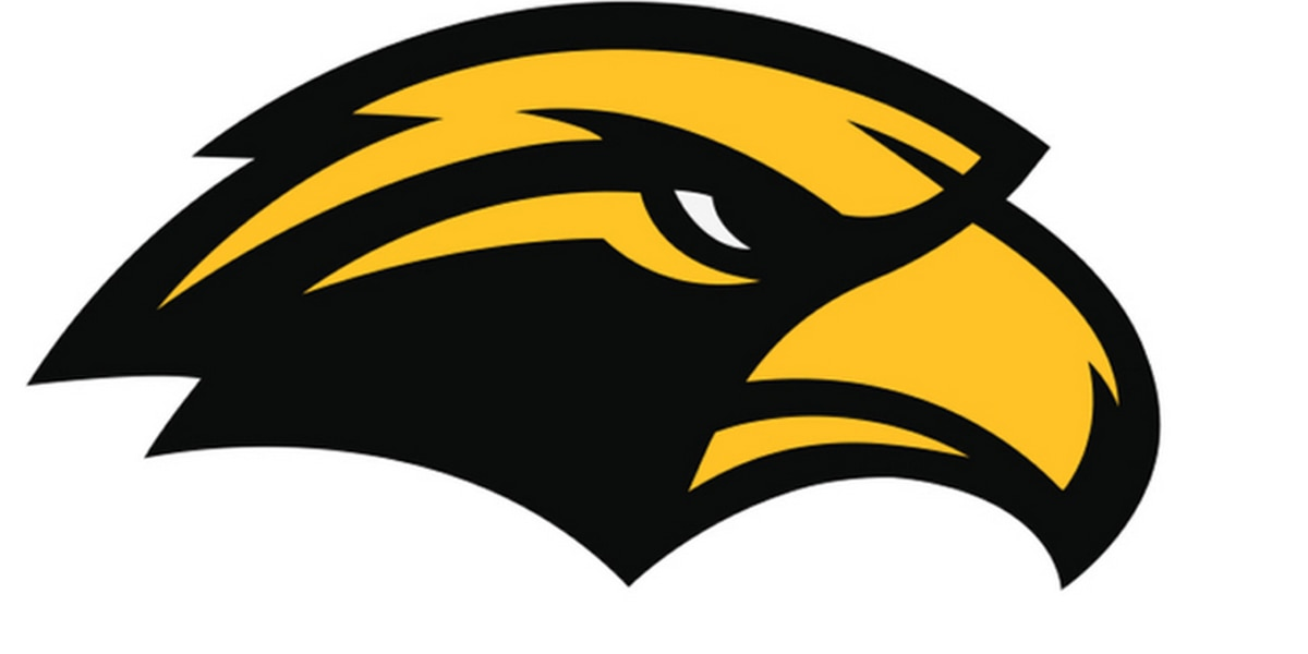 Southern Miss sending Dorbeck & Harris to C-USA Media Kickoff