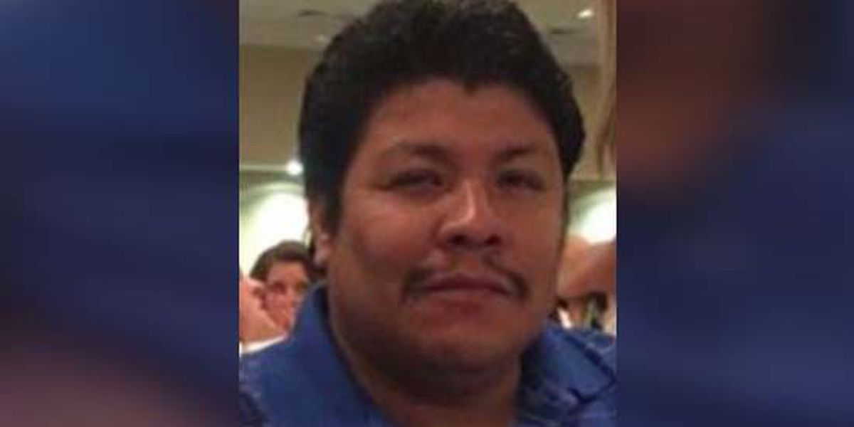 Family of Ismael Lopez files federal lawsuit against Southaven