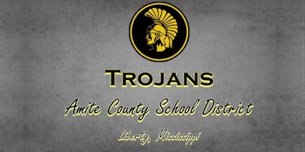 Amite Co. School District delaying start of school to Sept.