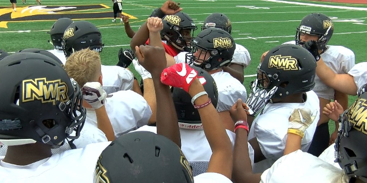 NW Rankin travels to neighboring Brandon in our Game of the Week