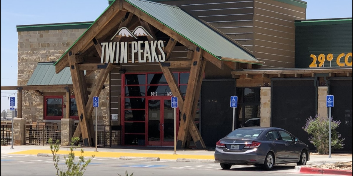 North Jackson restaurant closing its doors