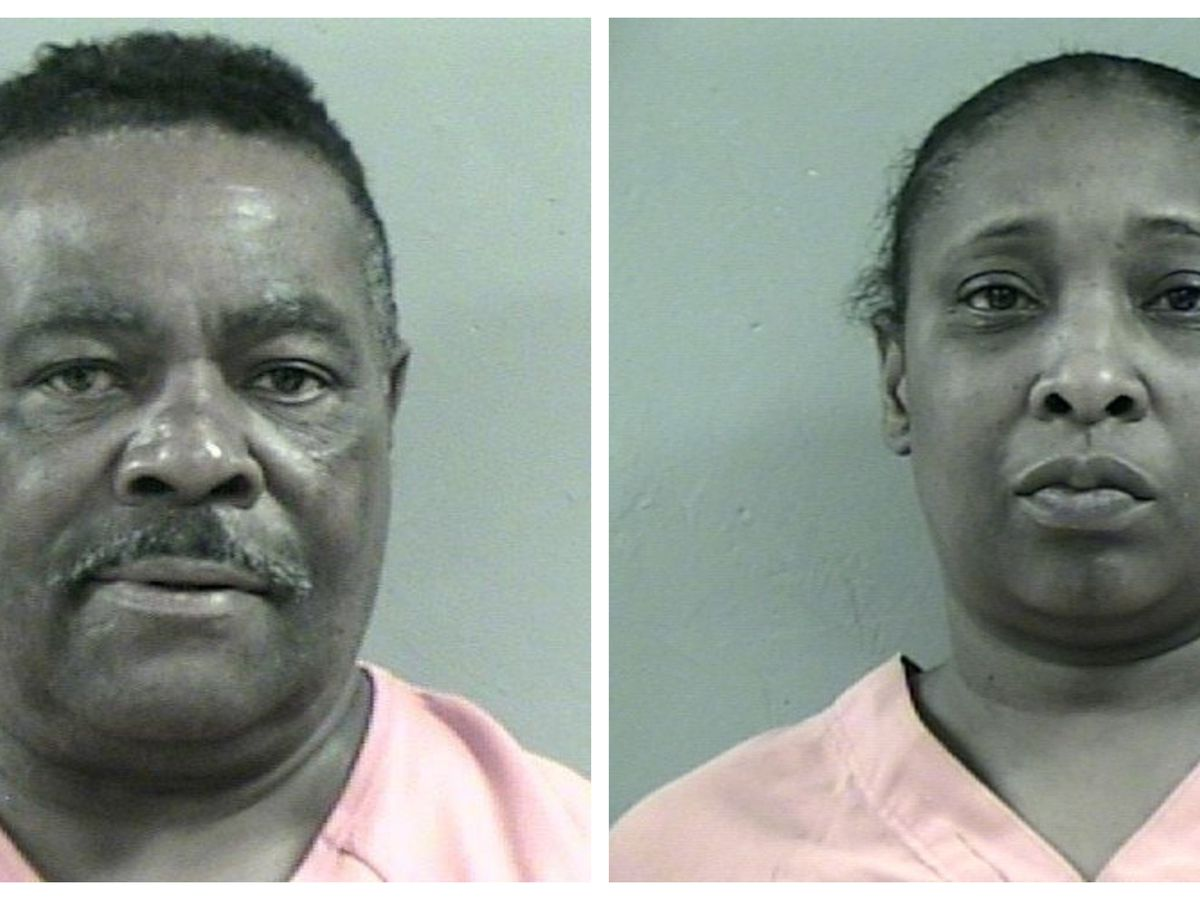 Two charged in Canton voter fraud case enter Pre-Trial Diversion Program