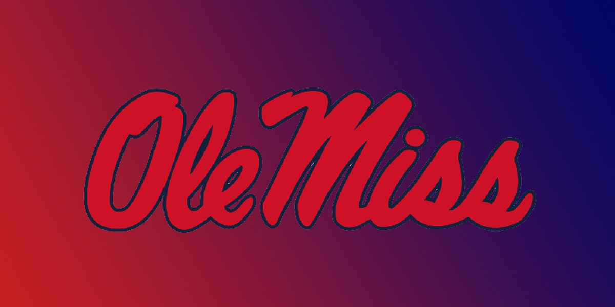 Ole Miss forms committee for AD search