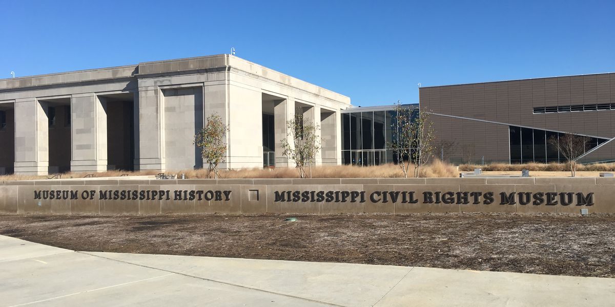 Two Mississippi Museums project celebrates one year, exceeds expectations