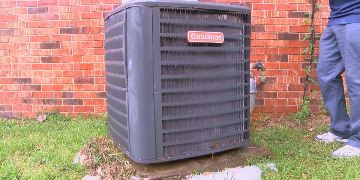 A/C experts give tips on how to prep home for summer