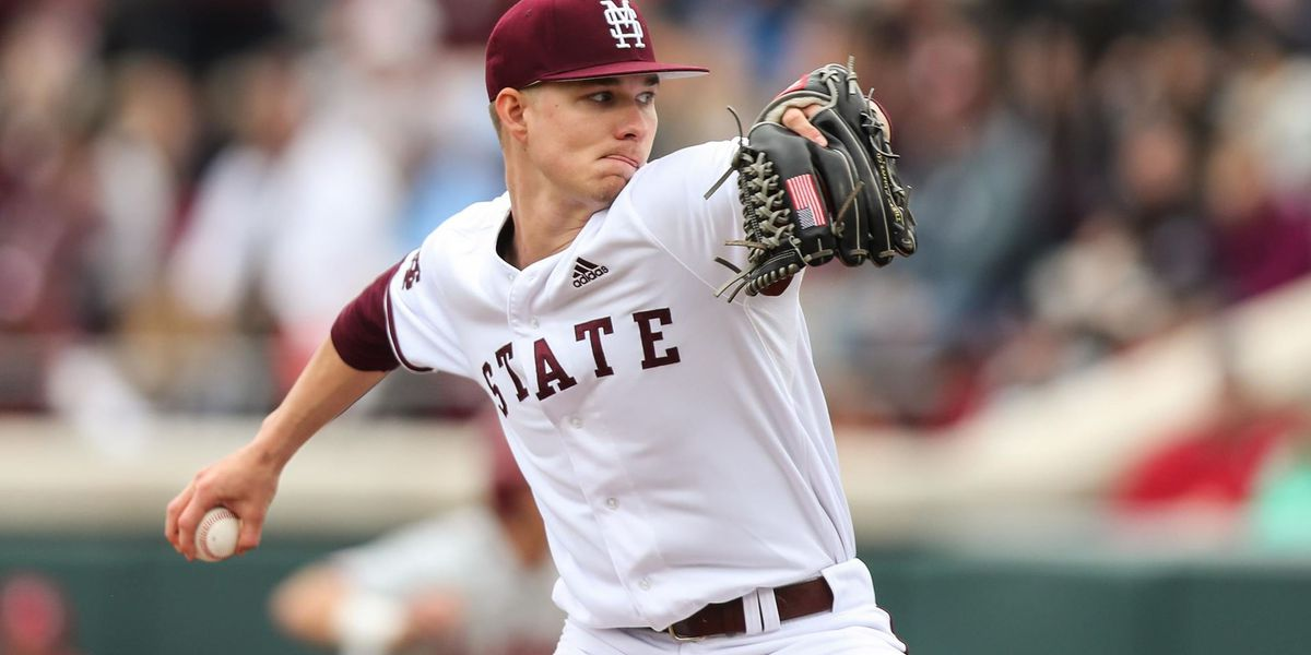 Mississippi State sweeps Ole Miss in Oxford