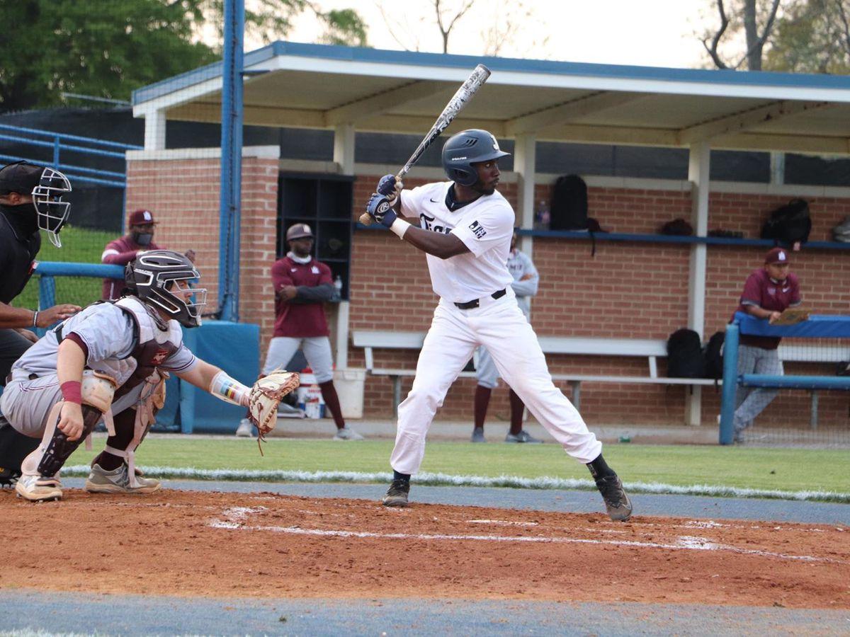 JSU scores 19 runs in one inning