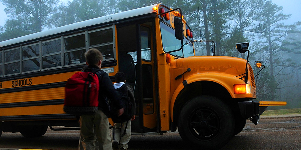 MHP implements Operation S.T.O.P campaign to promote school bus safety