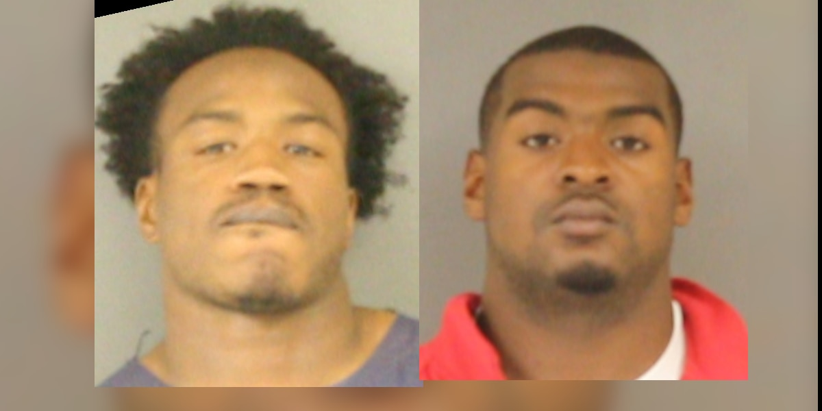 Suspensions for Jackson State University football players lifted after robbery allegations