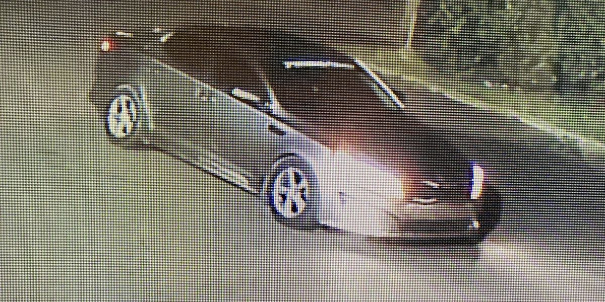 JPD identifies homicide victim, releases image of vehicle connected to crime