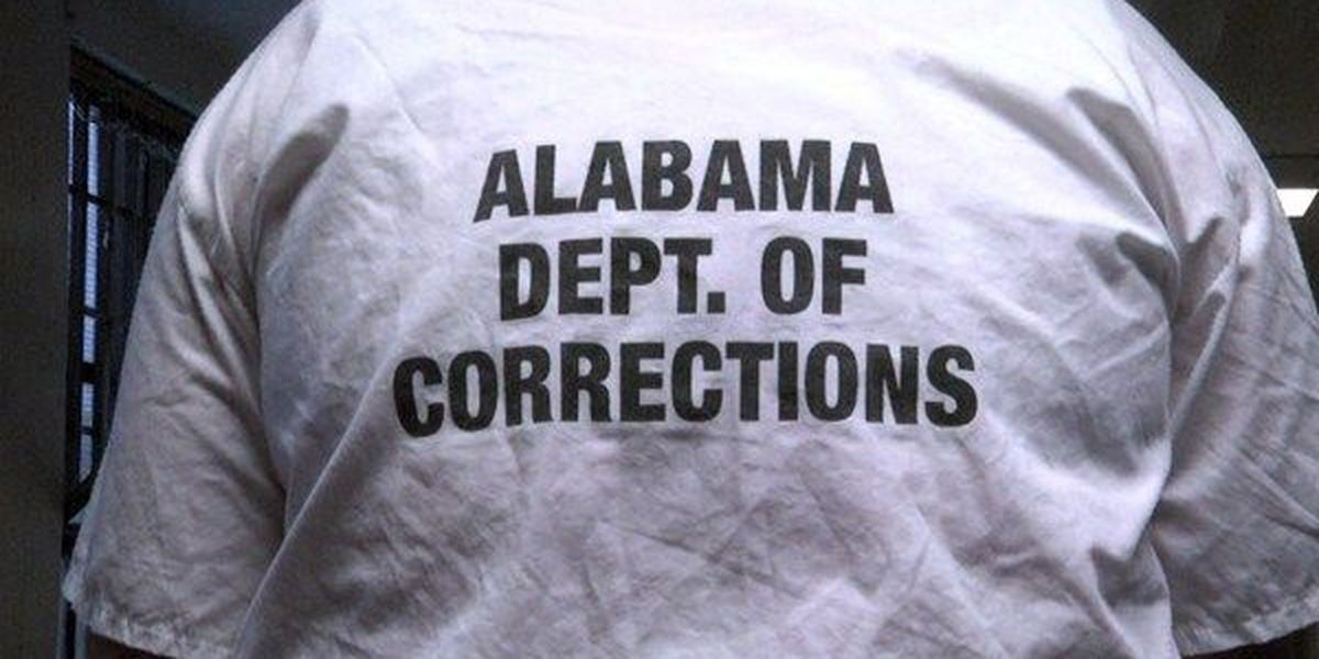 Ala. governor signs chemical castration bill into law