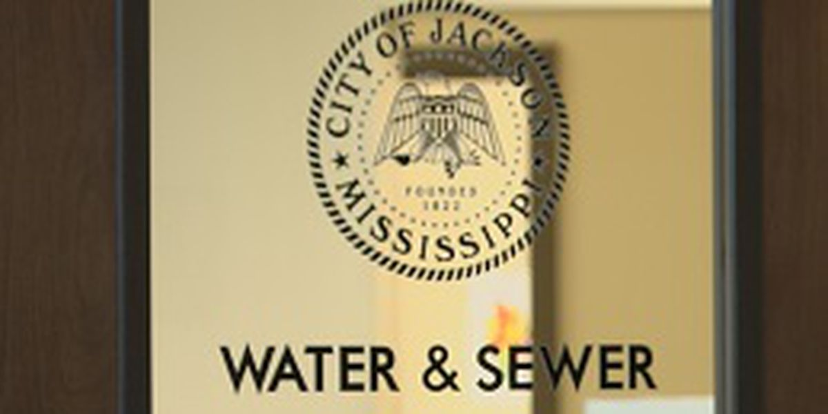 Hinds County judge extends deadline in water billing lawsuit
