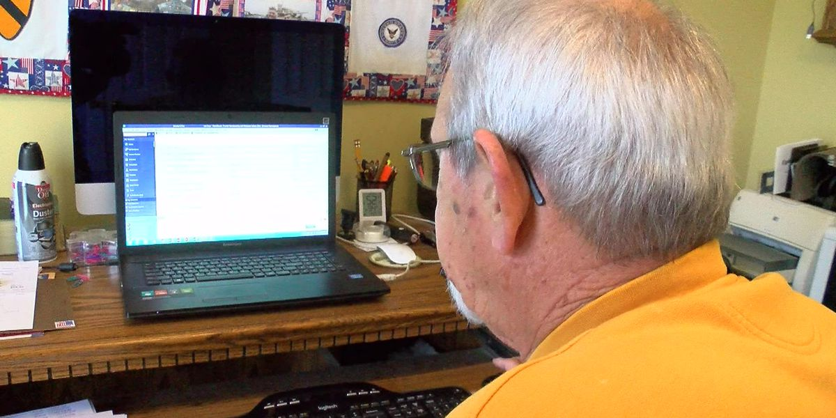 Rural Mississippians hopeful for faster internet after expansion bill passes