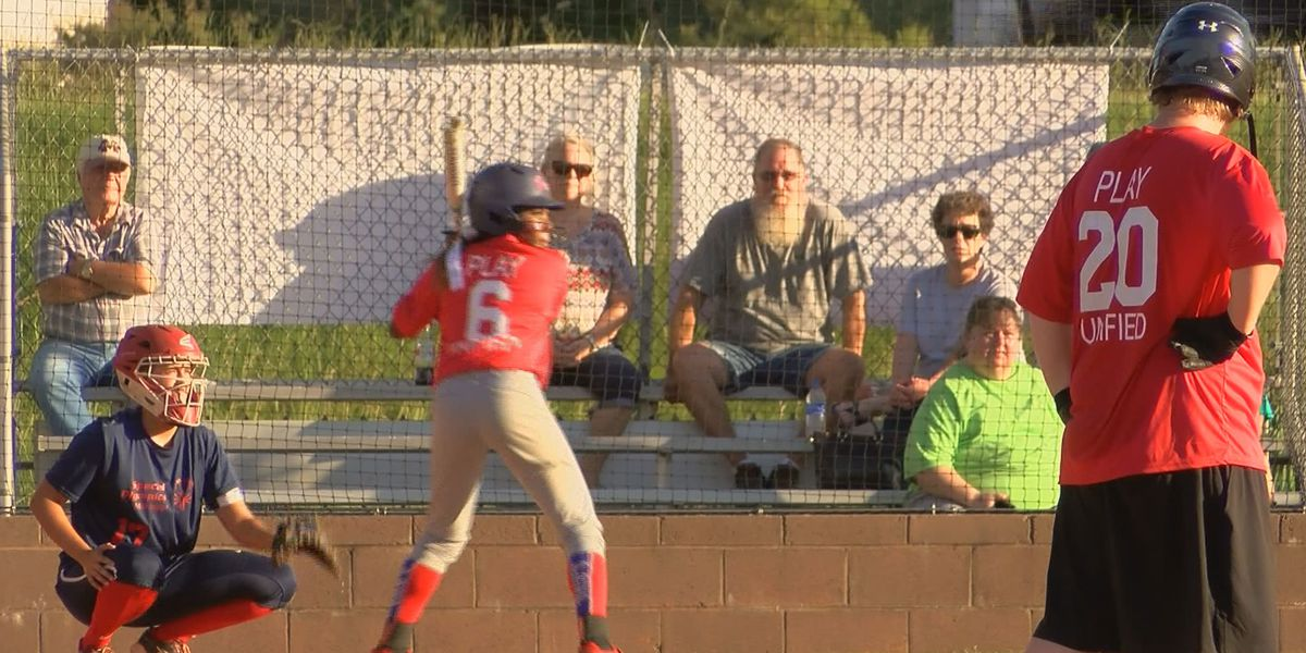 Special Olympics Mississippi could see effects from proposed cuts