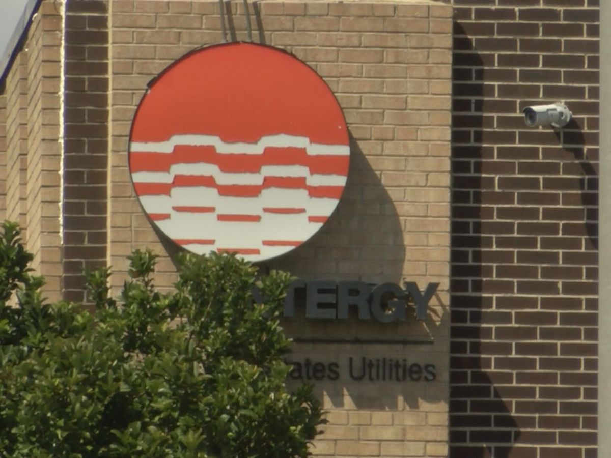 Entergy says atypical billing led to high bills in Pearl