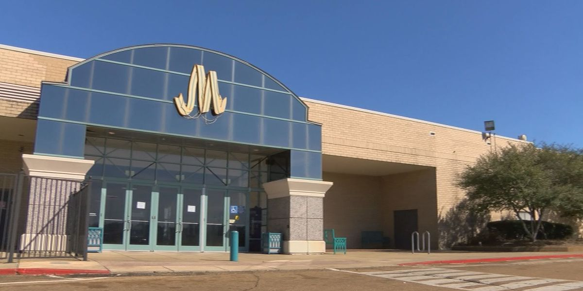Metrocenter mall sold; Owner details new plans