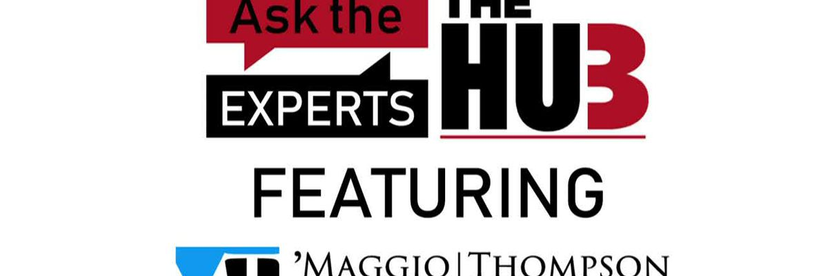 Ask the Experts: 'Maggio Thompson - Car Wrecks