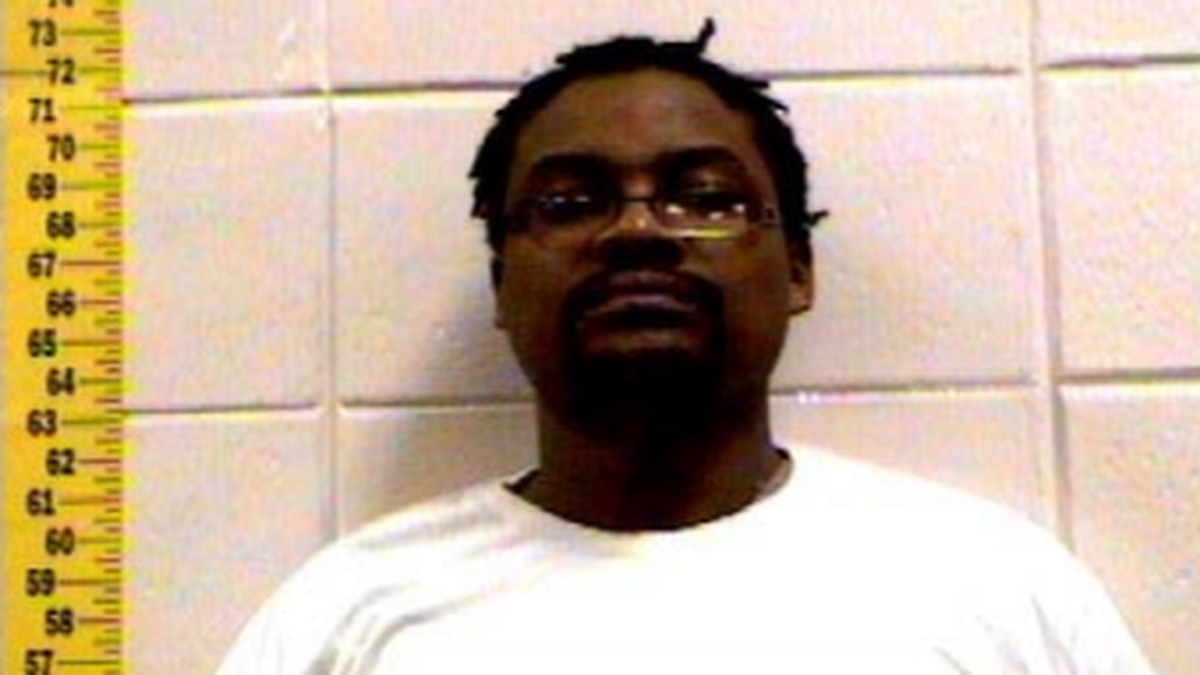Former state hospital employee indicted for stealing from vulnerable person