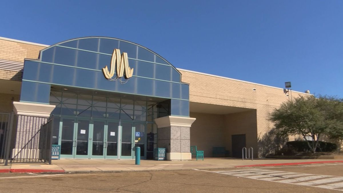 Metrocenter mall sold for $10 million; Owner details new plans