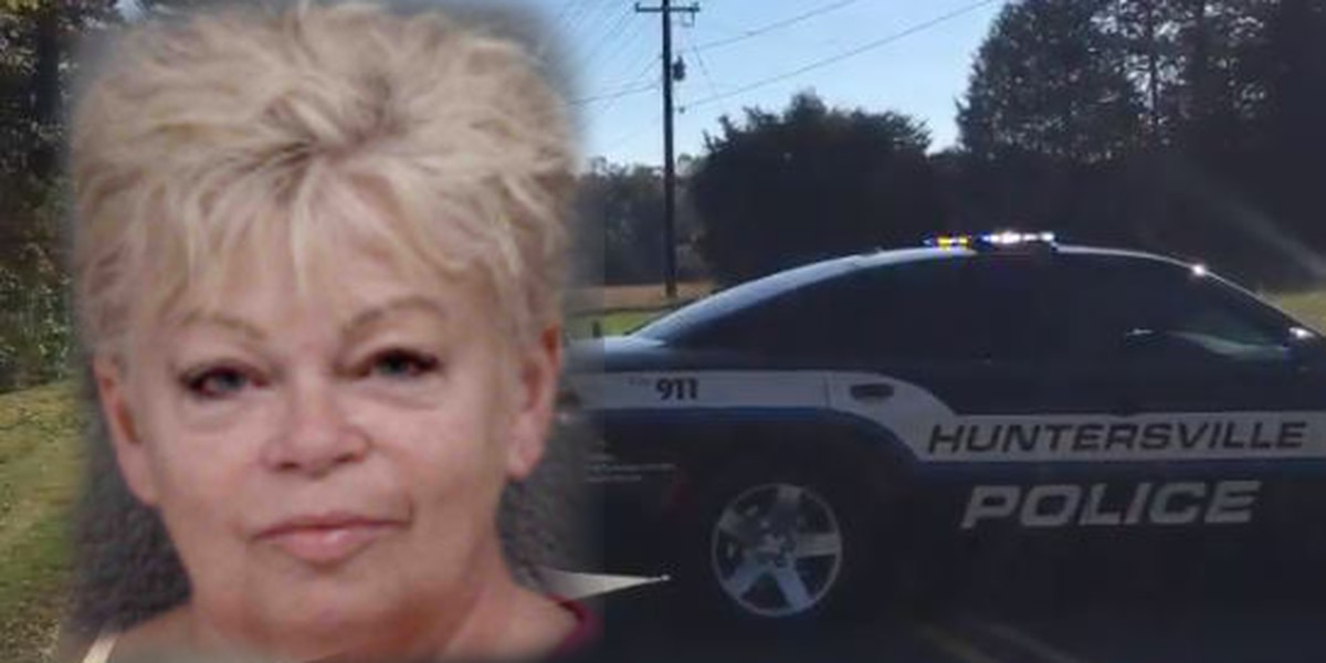 N.C. teacher accused of sex with student found dead with husband in home after SWAT situation